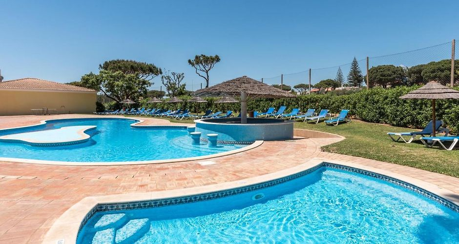 Browns Sports & Leisure Club Vilamoura